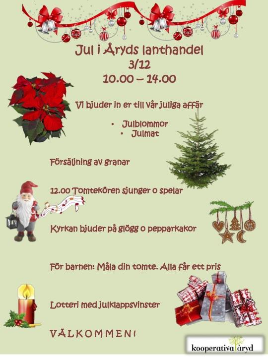 julaffaren-2016